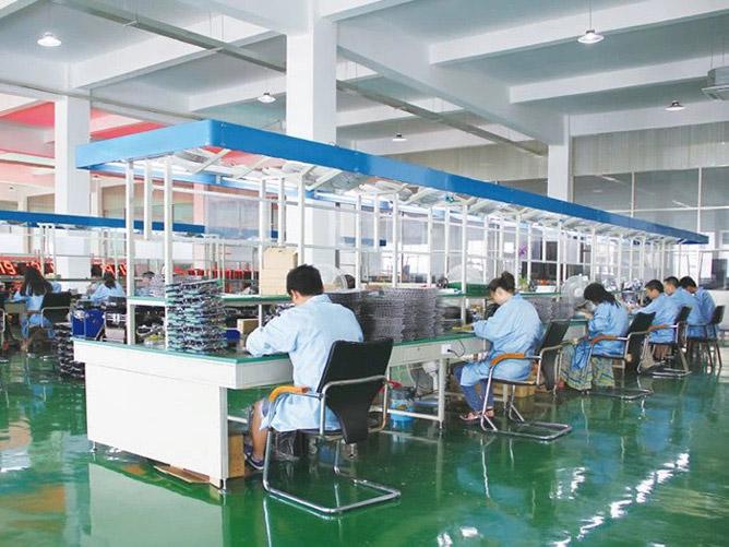 factory-3