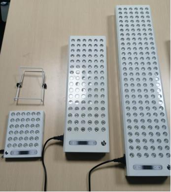 illuminateled-lights-therapy-light- device-for- sleep6