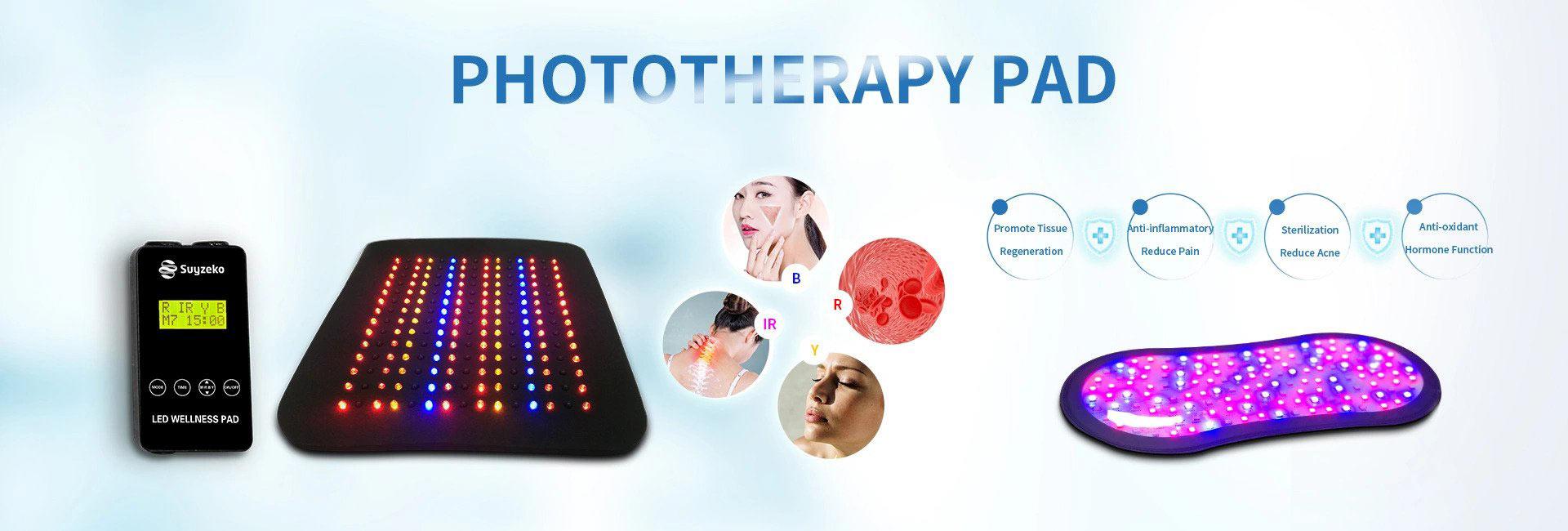 lighttherapymachine_slide4