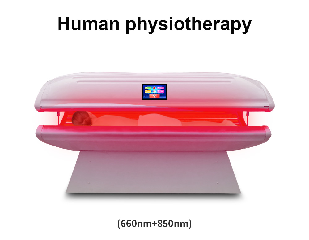 Light-healing-red-light-infrared-therapy-pod-bed11