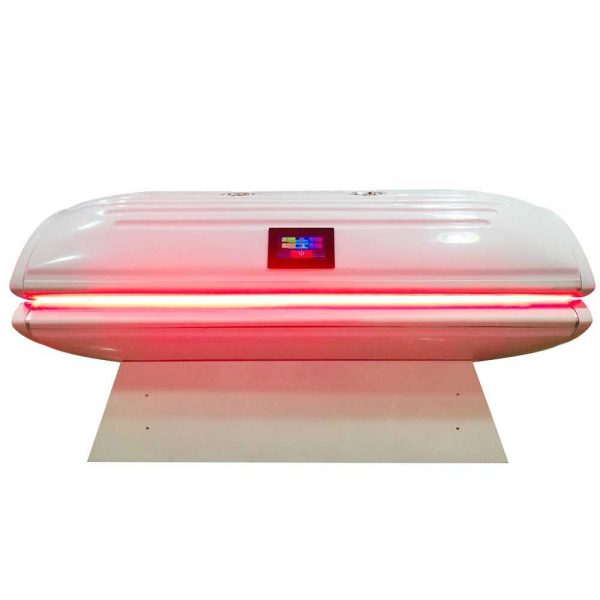 Light-healing-red-light-infrared-therapy-pod-bed3