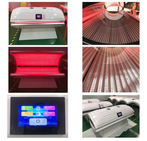 Light-healing-red-light-infrared-therapy-pod-bed4
