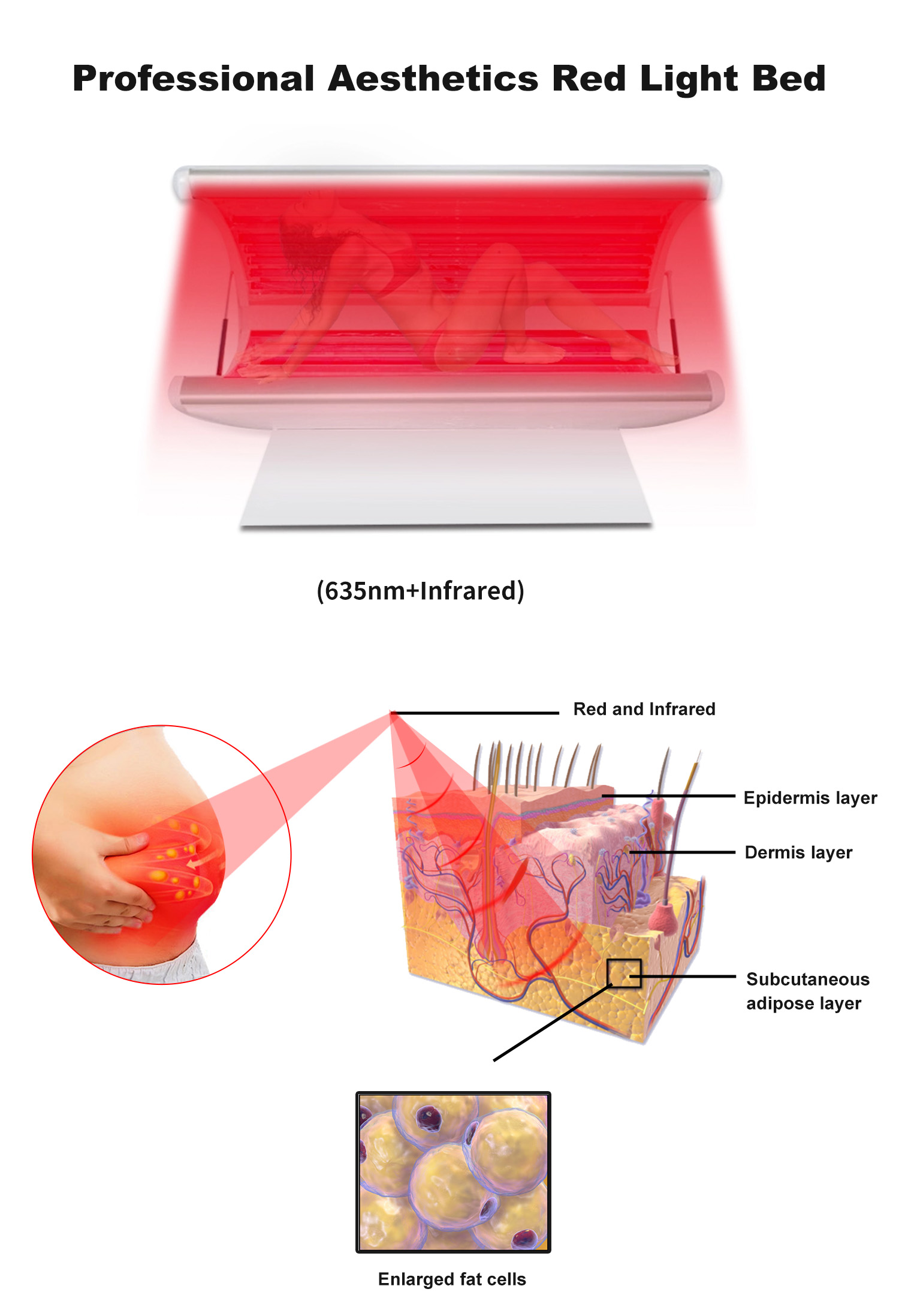 Light-healing-red-light-infrared-therapy-pod-bed7
