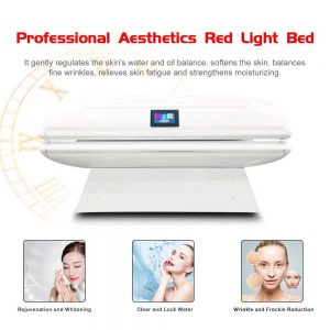 Light-healing-red-light-infrared-therapy-pod-bed
