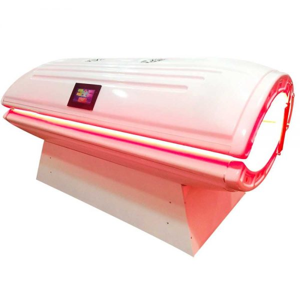 Light-healing-red-light-infrared-therapy-pod-bed1